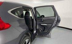 26685 - Honda CR-V 2016 Con Garantía At-1