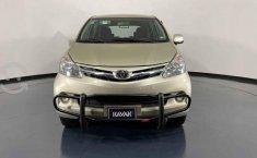 45483 - Toyota Avanza 2015 Con Garantía Mt-1