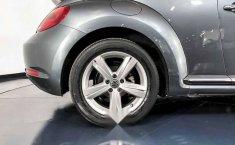 41480 - Volkswagen Beetle 2016 Con Garantía Mt-1