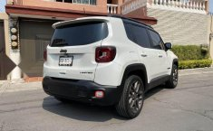Jeep renegade limited-1