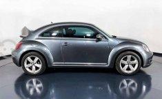41480 - Volkswagen Beetle 2016 Con Garantía Mt-0