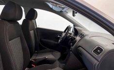 37259 - Volkswagen Vento 2019 Con Garantía Mt-4