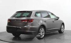 Seat Leon 2019 1.4 ST Style 5p Dsg-2