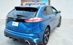 Ford Edge 2019 5p ST V6/2.7/T Aut-0