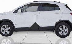 Chevrolet Trax 2019 1.8 LT At-2