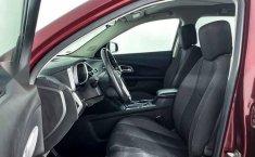 30271 - Chevrolet Equinox 2016 Con Garantía At-0