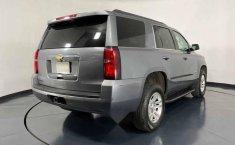 45424 - Chevrolet Tahoe 2019 Con Garantía At-2