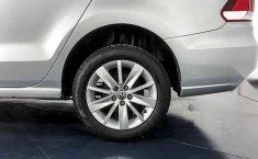 42350 - Volkswagen Vento 2018 Con Garantía Mt-0