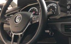 Volkswagen Virtus-0