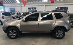 Renault Duster Intens 2.0 T/M-1