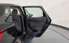 45499 - Seat Ibiza 2018 Con Garantía At-2