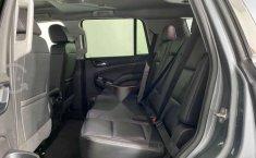 45424 - Chevrolet Tahoe 2019 Con Garantía At-1