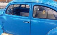 volkswagen sedan 1968-0