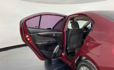 44054 - Suzuki Ciaz 2016 Con Garantía Mt-0