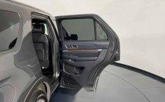 45422 - Ford Explorer 2016 Con Garantía At-0