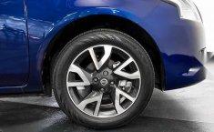 30386 - Nissan Versa 2019 Con Garantía Mt-1