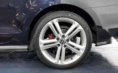 37860 - Volkswagen Jetta A6 2017 Con Garantía At-1