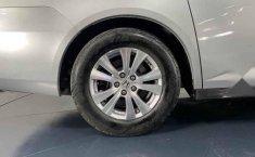 45511 - Honda Odyssey 2015 Con Garantía At-1