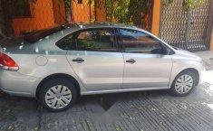 VENTO VW 2015 ¡URGE!-0