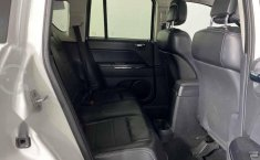 45506 - Jeep Compass 2012 Con Garantía At-0