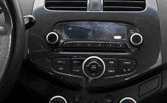 32611 - Chevrolet Spark 2015 Con Garantía Mt-0