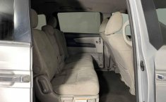45511 - Honda Odyssey 2015 Con Garantía At-0