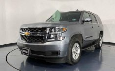 45424 - Chevrolet Tahoe 2019 Con Garantía At-0