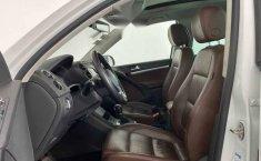 45430 - Volkswagen Tiguan 2014 Con Garantía At-1