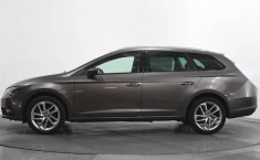 Seat Leon 2019 1.4 ST Style 5p Dsg-0
