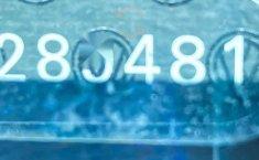 40968 - Volkswagen Jetta A6 2016 Con Garantía Mt-0