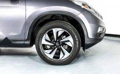 26685 - Honda CR-V 2016 Con Garantía At-0