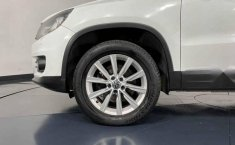 45430 - Volkswagen Tiguan 2014 Con Garantía At-0