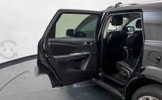 23870 - Dodge Journey 2016 Con Garantía At-19