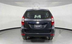 45556 - Toyota Avanza 2017 Con Garantía At-19