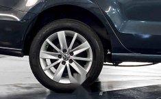 29780 - Volkswagen Vento 2020 Con Garantía Mt-19