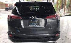 Toyota RAV4 2016 2.5 Se At-12