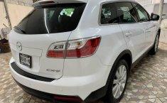 Mazda cx9 extremadamente nueva 7pasajero fact org-19