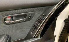 Mazda cx9 extremadamente nueva 7pasajero fact org-18