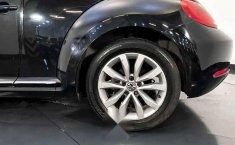 30126 - Volkswagen Beetle 2013 Con Garantía At-19