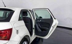 42737 - Audi A1 Sportback 2015 Con Garantía At-19