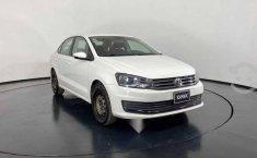45117 - Volkswagen Vento 2018 Con Garantía At-19