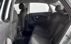 22381 - Volkswagen Vento 2018 Con Garantía At-15