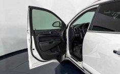 40455 - Buick Enclave 2014 Con Garantía At-18