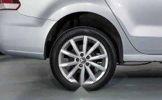 22381 - Volkswagen Vento 2018 Con Garantía At-14