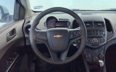 Chevrolet Sonic-26