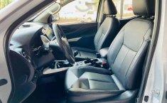 Nissan NP300 Frontier 2018 Diesel 4x4-18