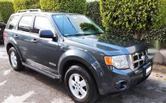 Ford Escape XLS Excelentes condiciones-15
