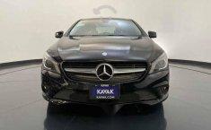 23987 - Mercedes Benz Clase CLA Coupe 2016 Con Gar-8