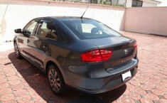 TOLEDO 2015 VERSION I-TECH IMPECABLE 48,000 KILÓMETROS-7