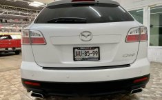 Mazda cx9 extremadamente nueva 7pasajero fact org-16